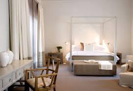 Hotel Nova Kd Comfort Atholplace Hotel Villa Johannesburg South Africa