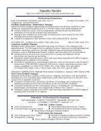 resume templates business case examples graphic design resume templates example of a professional resume sample professional resume 87 surprising