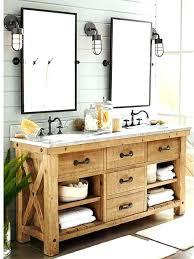 industrial lighting bathroom.  Industrial Industrial Bathroom Vanity Lighting Store Categories Westmenlights  Throughout Industrial Lighting Bathroom