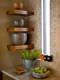 wall corner decoration ideas corner wall decor why a corner is the perfect space for a wall corner decoration