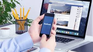 50 Facebook Giveaway Ideas For Your Small Business Small Business