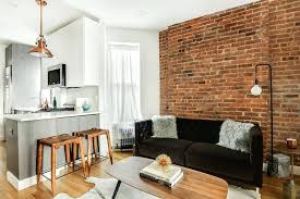 the brick condo furniture. The Brick Condo Furniture West Street Village Time Equities . C