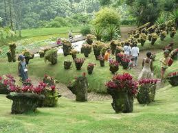 <b>Jardin de</b> Balata - Wikipedia