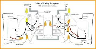 can you put a dimmer on a 3 way switch 3 way dimmer wiring diagram 3 way wiring diagram dimmer at 3 Way Wiring Diagram Dimmer