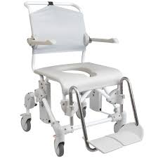 shower commode chairs for disabled. Etac Swift Mobile Shower / Commode Chair Chairs For Disabled