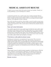 Examples Of Good Resumes And Bad Resumes resume Carpenter Resume Objective 24