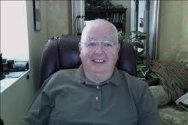 Byron Kelley Obituary (2012) - Heritage Newspapers