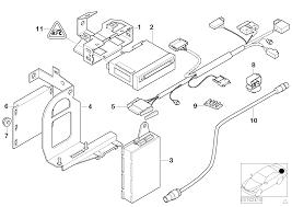 Realoem online bmw parts catalog diag 3hbm showparts id ds62 eur e39 bmw 530idiagid