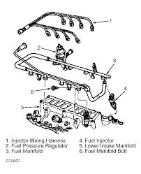 1996 F150 Engine Diagram