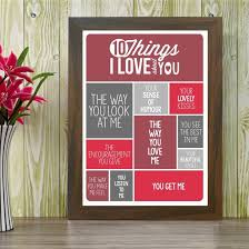 40th anniversary traditional gift ruby wedding anniversary gifts