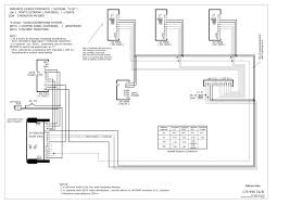 bitron wiring diagrams bitron 5 wire video domular 3000 series panel 1 apartment and 3
