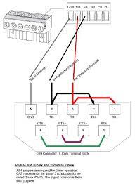 modbus rtu to metasys n2 configuration sample chipkin automation wiring modbus