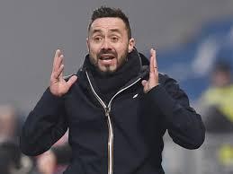 Sassuolo, De Zerbi insegna calcio al Barcellona - Calcio News 24