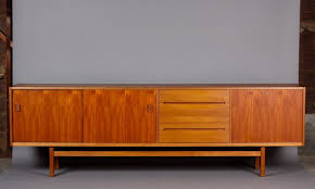 Astounding Extra Long Credenza 79 About Remodel Decoration Ideas with Extra  Long Credenza