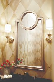 Decorative Mirrors by Capital Lighting Fixture Co.
