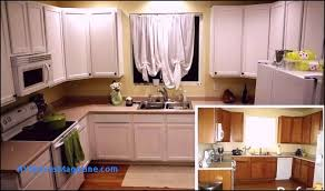 0d painting kitchen cabinets easy way inspirational paint color for f white cabinets kitchen cabinets f