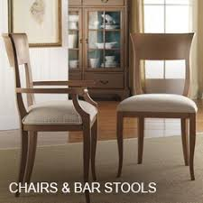 somerset bay furniture. Somerset Bay Chairs \u0026 Bar Stools Furniture N
