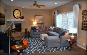 casual family room ideas. great traditional family room ideas and casual 15 comfortable roomsbest 25 m