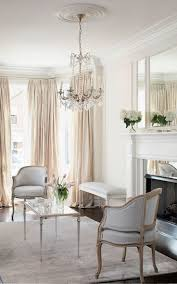 Latest Curtain Design For Living Room 17 Best Ideas About Modern Living Room Curtains On Pinterest