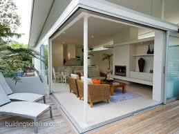 Outdoor Living Room Designs Download Breathtaking Outdoor Living Room Sets Teabjcom