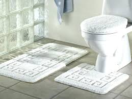 4 piece rug sets 3 piece bath rug sets 3 piece bathroom rug set astonishing 3 4 piece rug sets