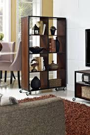 furniture divider design. 50 clever room divider designs furniture design e