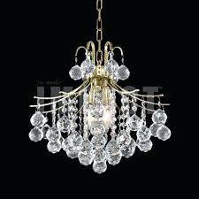 chandeliers french empire crystal semi flush chandelier semi flush crystal chandelier bronze black and chrome