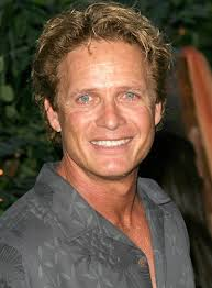 Jimmy Lee Holt | Soap Opera Wiki | Fandom