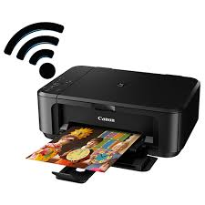 All categories digital cameras video capture cd readers controller card dvd readers disc writers printers joysticks modems monitors motherboards laptops computer mouse. Printer Setup How To Connect To A Canon Wireless Printer Laser Tek Services