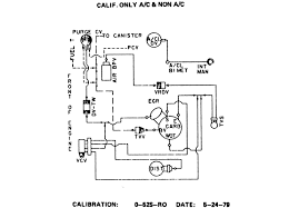 Vacuum hose diagram  emission controls 1975 ford f250 together with Repair Guides   Vacuum Diagrams   Vacuum Diagrams   Autozone in addition Ford Truck Technical Drawings and Schematics   Section I additionally SOLVED  Need vacuum diagram ford motorcraft 2100 carb   Fixya as well Motorcraft 2 bbl adjustment   YouTube as well SOLVED  Vacuum Diagram for 1991 W250 with 360 engine   Fixya likewise Need a vacuum diagram for a 1973 Ford F100 ranger with a 360 V8 besides  furthermore Vacuum hoses and Carb springs   Ford Truck Enthusiasts Forums additionally  additionally Repair Guides   Emission Controls   Exhaust Gas Recirculation. on vacuum routing diagram ford 360