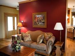 small living room red wall painting ideas dark walls small living room red wall painting ideas dark walls