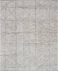 luxury carpet contemporary trafficmaster commercial carpet beautiful mercial carpet tiles s best s teatro paraguay than