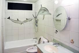 bathroom shower tile designs photos. bath and shower tile mural designs dolphins bathroom photos e
