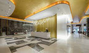 The hotel features all necessary prerequisites the makedonia hotel has double, triple and quadruple rooms on offer, all. Makedonia Palace Ab 137 1 7 7 Bewertungen Fotos Preisvergleich Thessaloniki Griechenland Tripadvisor