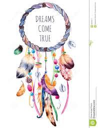 Dream Catcher Purpose Dreamcatcher Stock Illustrations 100100 Dreamcatcher Stock 31