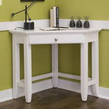 office desks for small spaces. corner desk small spaces simple white wooden with throughout for space office desks