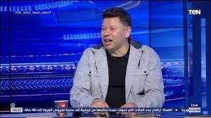 البريمو - رضا عبد العال: فايلر أفضل من كارتيرون لهذا السبب - YouTube