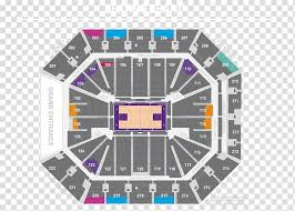 Portland Armory Seating Chart Golden 1 Center Rose Bowl Seating Chart Coldplay Rose Bowl