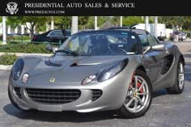 2018 lotus for sale. unique for 2005 lotus elise to 2018 lotus for sale