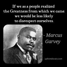 best marcus garvey quotes revolutionary man images on marcus garvey