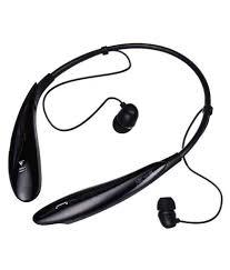 WOW SHOP HTC Desire L Bluetooth Headset ...