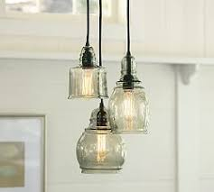 pendant lighting chandelier pendant lighting