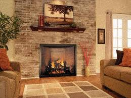 to install a mantel shelf brick designs and how modern rustic brick fireplace to install a