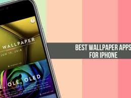 11 Best Wallpaper Apps For iPhone In ...