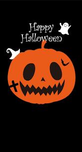 Iphone Wallpaper Halloween Cute ...