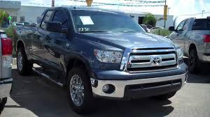 Toyota Tundra Blue. Toyota Tundra With Toyota Tundra Blue. New ...