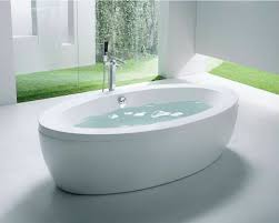 Shapely Most Desirable Bathtub Ideas Decoration Channel In Scenery Then  Bathtub in Bath Tubs