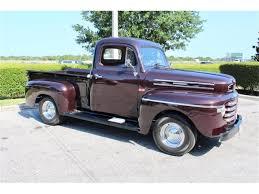 1948 Mercury Pickup for Sale   ClassicCars.com   CC-1221449