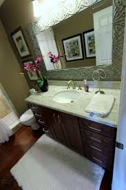 bathroom remodeling milwaukee. Complete Home Remodel Mission Viejo Orange County Bathroom Remodeling Milwaukee