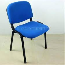 desk chair without wheels office chair no wheels out stuck casters with brakes without office chair